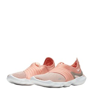 Nike Free Run FlyKnit 3.0 Trainers Ladies