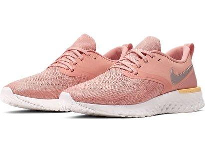 Nike Odyssey React 2 Trainers Ladies