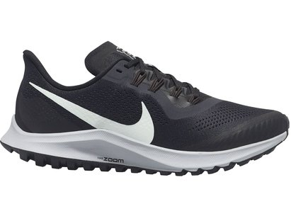 Nike Pegasus Ladies Trail Running Shoes