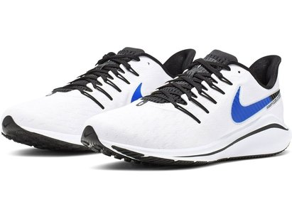 Nike Zoom Vomero 14 Mens Running Shoes