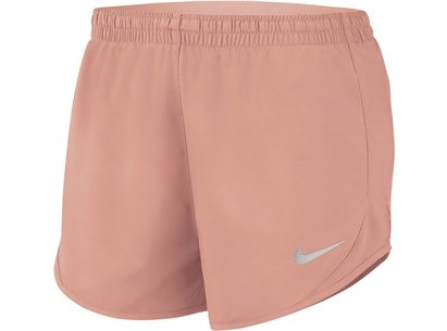 Nike Tempo 3inch Shorts Ladies