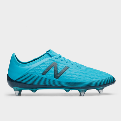 New Balance Furon V5 Pro SG Football Boots
