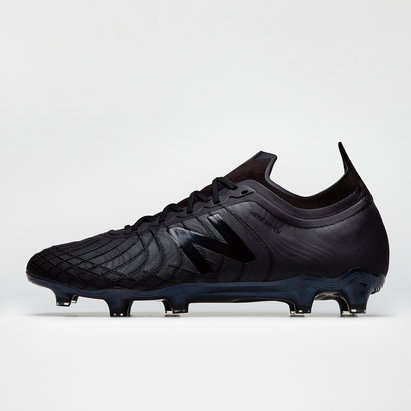 New Balance Tekela V2 FG Football Boots