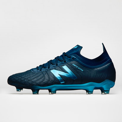 New Balance Tekela V2 Pro FG Football Boots