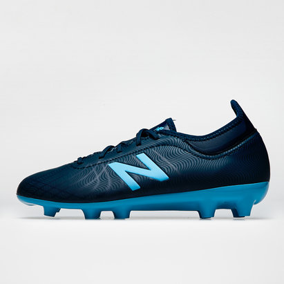 New Balance Tekela V2 Kids Magique FG Football Boots