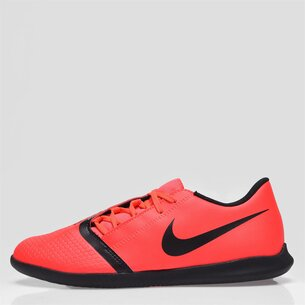 Nike Phantom Venom Club Mens Indoor Football Trainers