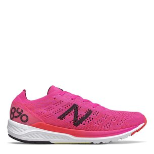 New Balance 890v7 Running Trainers Ladies