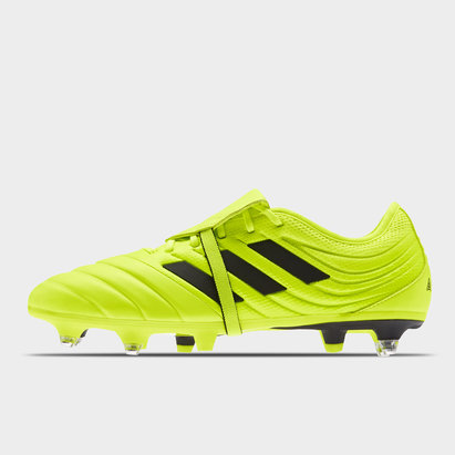adidas Copa Gloro 19.2 Mens SG Football Boots