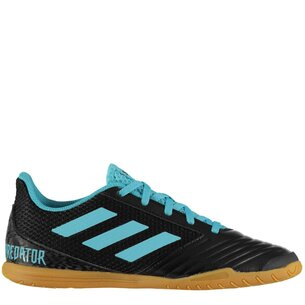 adidas Predator 19.4 Mens Indoor Football Boots