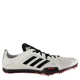 adidas Ambition 4 Trainers Ladies