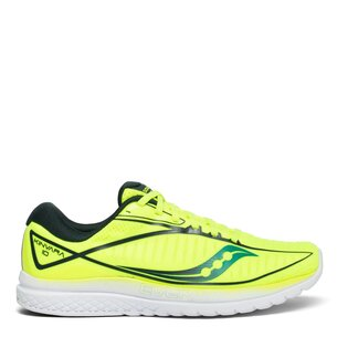 Saucony Kinvara 10 Mens Running Shoes