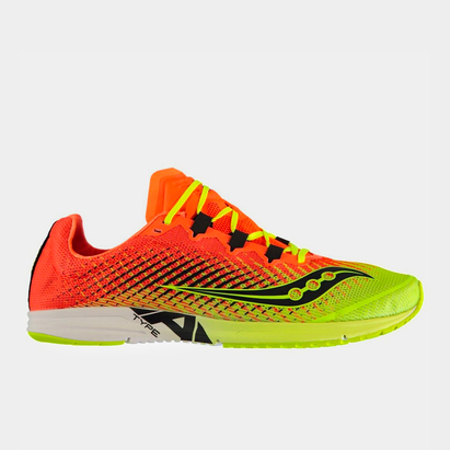 Saucony Type A9 Mens Running Shoes