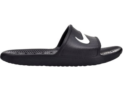 Nike Kawa Sliders Mens