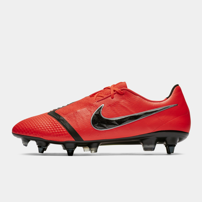 Nike Phantom Venom Elite Mens SG Football Boots