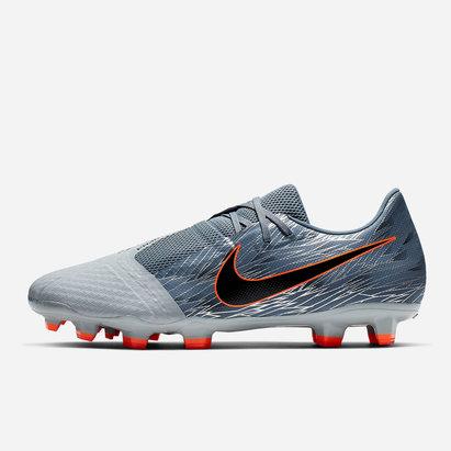 Nike Phantom Venom Academy Unisex FG Football Boots