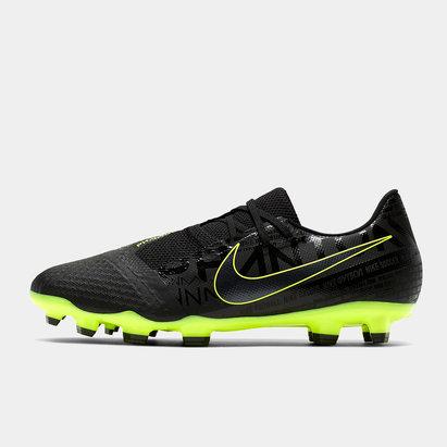 Nike Phantom Venom Academy Mens Firm Ground Football Boots