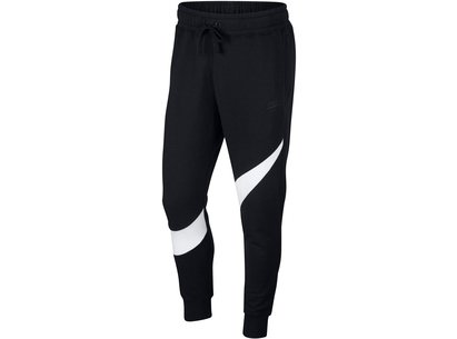 Nike HBR Joggers Mens