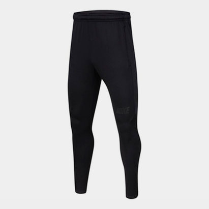 Nike Dri FIT Strike Big Kids Soccer Pants