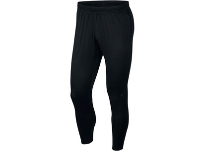 Nike Strike Flex Jogging Pants Mens