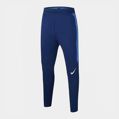 Nike Dri FIT Strike Big Kids Soccer Pants