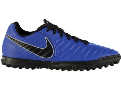 Nike Tiempo Club Mens Astro Turf Football Boots