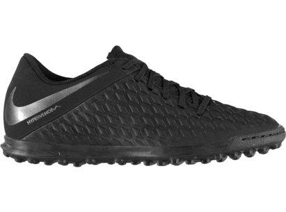 db3178d20 Nike Hypervenom Football Trainers | Nike Trainers | Lovell Soccer