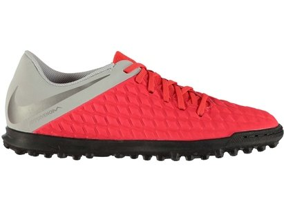 Nike Hypervenom Club TF Football Trainers