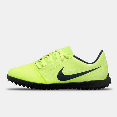 Nike Phantom Venom Club Childrens Astro Turf Trainers