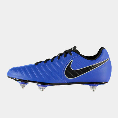 Nike Tiempo Legend Club Mens SG Football Boots