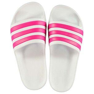 adidas Duramo Slide JnG00
