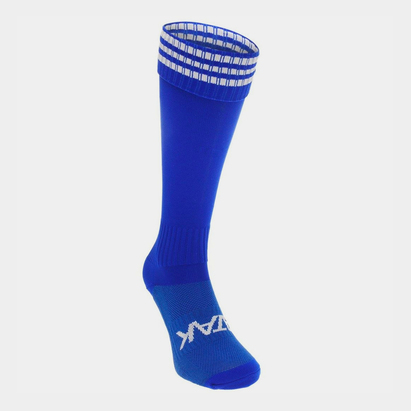 Atak Sports Football Socks