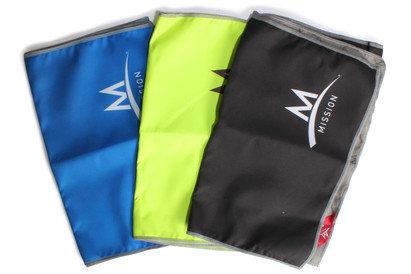 Mission Athletecare Enduracool Large Cooling Sports Towel