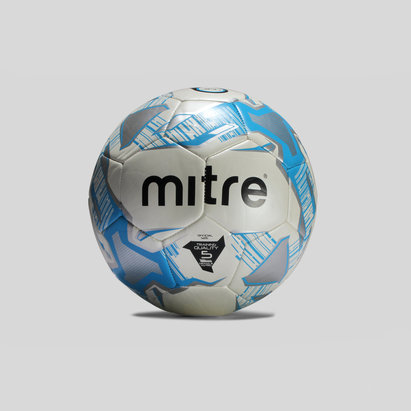 Junior Lite 360 D32P Training Football