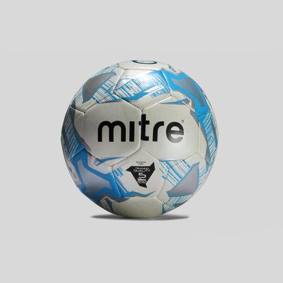 Junior Lite 360 D32P Training Football
