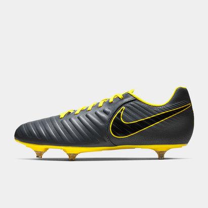 Nike Tiempo Legend Club Mens SG Football Boots