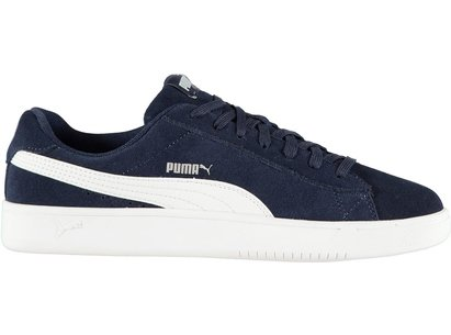 Puma Court Breaker D Mens Trainers