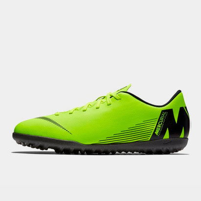 0f4f915df5ce Nike Mercurial Football Trainers | Nike Trainers | Lovell Soccer