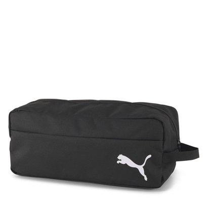 Puma Pro Training Boot Bag