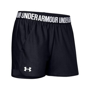 Under Armour Play Up 2 Shorts Ladies