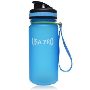 USA Pro Water Bottle