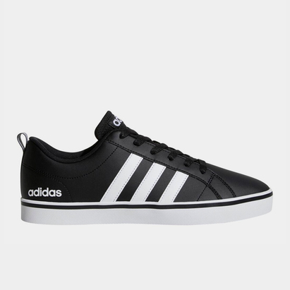 adidas Pace VS Mens Trainers
