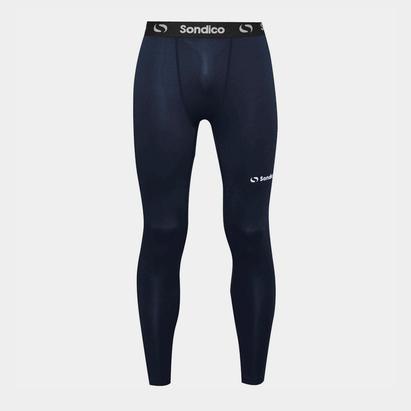Sondico Core Tights Mens