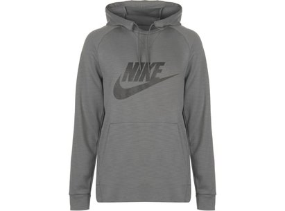 Nike Sportswear Optic Hoody Mens