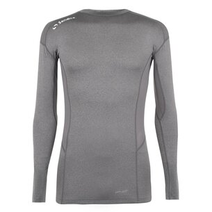 Sondico Base Mock Neck Mens