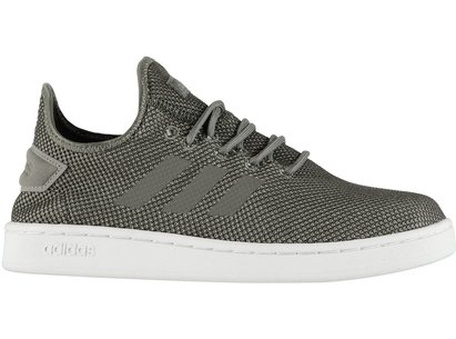 adidas Court Adapt Trainers Mens