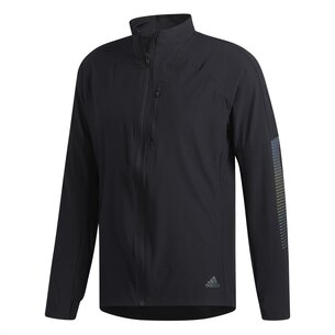 adidas Runner Jacket Mens