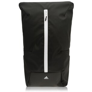 adidas Z N E Backpack