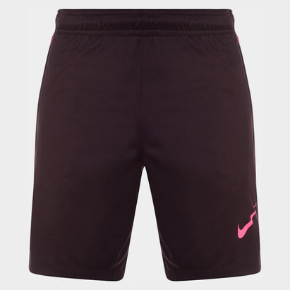 Nike Dri FIT Strike Mens Soccer Shorts