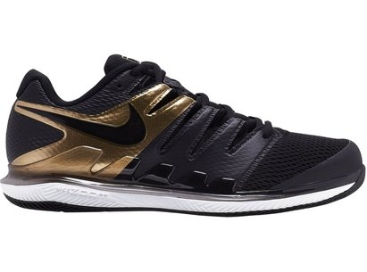 Nike Air Zoom Vapour X Trainers Mens