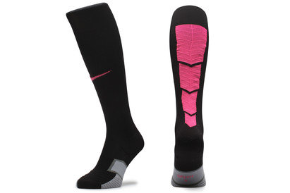 Nike Elite Match Fit Long Football Socks